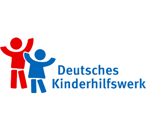 2017 - Deutsches Kinderhilfswerk e.V.